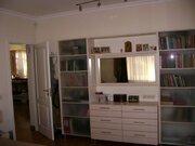 Продажа квартиры, Купить квартиру Рига, Латвия по недорогой цене, ID объекта - 313137165 - Фото 2