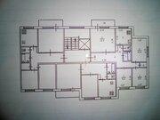 Продажа квартиры, Тюмень, Боровская, Купить квартиру в Тюмени по недорогой цене, ID объекта - 318356921 - Фото 16
