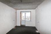 2-комнатная квартира 62м Заволгой(в доме своя котельная) - Фото 3