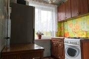 Продажа: 2 к.кв. ул. Новосибирская, 84 - Фото 5