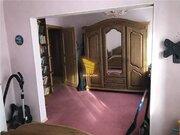 Продажа однокомнатной квартиры на улице Академика Королева, 39 в .