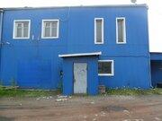 Аренда склада, м. Алтуфьево, Дмитровское ш. - Фото 2