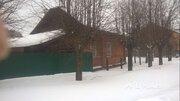 Продажа дома, Иваново, Ул. Городская
