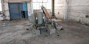 8 450 000 Руб., Продается производственная база в г. Чита., Продажа производственных помещений в Чите, ID объекта - 900528361 - Фото 6