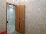 Продажа квартиры, Братск, Ул. Мира - Фото 5
