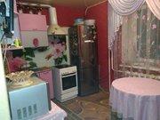Продажа 1-комнатной квартиры, 46 м2, г Киров, Володарского, д. 208