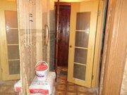 Продается 2-к Квартира ул. Менделеева