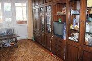 Продам 3-х комнатную квартиру в поселке Кокошкино - Фото 2