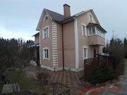 Продажа дома, Кашино, Истринский район, 325 - Фото 2