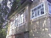 Дом на Оке - Фото 2