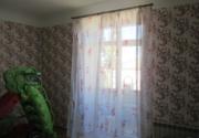 2 360 000 Руб., Квартира, ул. Дзержинского, д.24, Купить квартиру в Волгограде, ID объекта - 334081357 - Фото 5
