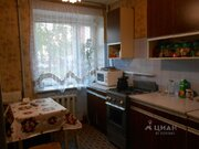 Продажа квартиры, Саранск, Ул. Ботевградская - Фото 2