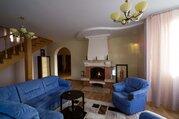 Неповторимый дом в окрестностях Голицыно, Продажа домов и коттеджей в Голицыно, ID объекта - 501997060 - Фото 20