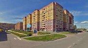 Продажа квартиры, Псков, Ул. Труда