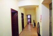 Квартира, Мурманск, Рыбный - Фото 3
