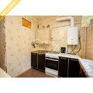 Продается уютная 3-х к. квартира по ул. Островского, д. 87, Купить квартиру в Петрозаводске по недорогой цене, ID объекта - 322444368 - Фото 9