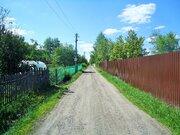 Дача зимнего проживания в п.Зеленое поле - Фото 1