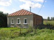 Продажа дома, Мурмино, Рязанский район, С.Долгинино - Фото 4
