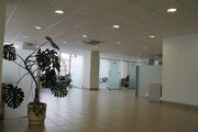 Помещение свободного назначения в аренду, Аренда офисов в Екатеринбурге, ID объекта - 600902219 - Фото 8