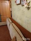 1 870 000 Руб., Квартира, ул. Советская, д.36, Купить квартиру в Астрахани, ID объекта - 335329563 - Фото 3