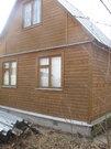 Продается дом, Автомобилист СНТ. (Жуковка д.) - Фото 2