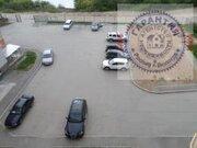 Продажа квартиры, Вологда, Ул. Набережная 6 Армии