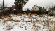 Продажа участка, Разметелево, Всеволожский район - Фото 3