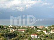 Зем. участок Халкидики Кассандра - Фото 5