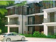 Продажа квартиры, Купить квартиру Юрмала, Латвия по недорогой цене, ID объекта - 313155066 - Фото 1