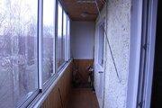 Еловая улица 84/Ковров/Продажа/Квартира/1 комнат, Продажа квартир в Коврове, ID объекта - 328975244 - Фото 7