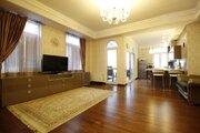 Предлагается на продажу 2-комнатная квартира в Крыму в городе Алуш
