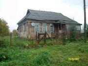 Эксклюзив. Продается жилой дом на окраине деревни Серединское, ПМЖ.