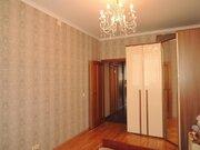 """3 (трех) комнатная квартира в ЖК """"Солнечная Горка"""", Купить квартиру в Кемерово по недорогой цене, ID объекта - 321203351 - Фото 13"""