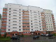 1-к.квартира, Южный, Чайковского, Купить квартиру в Барнауле по недорогой цене, ID объекта - 315172400 - Фото 1