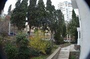 Лучшая квартира в Ялте 352 м, 6-7эт/7 эт. - Фото 4