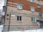 Продажа квартиры, Березовский, Ул. Строителей