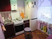 Продам 2-ю квартиру г.Красноармейск . ул. Морозова - Фото 5