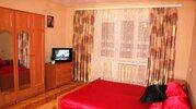 Квартира ул. Белореченская 26