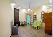 Продажа 1к квартиры с ремонтом в центре Ялты - Фото 2