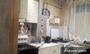 Продаю3комнатнуюквартиру, Дзержинск, улица Гагарина, 7, Купить квартиру в Дзержинске по недорогой цене, ID объекта - 321582737 - Фото 1