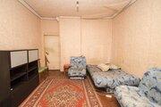 Продам 2-комн. кв. 58 кв.м. Екатеринбург, Рижский Переулок