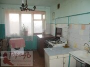 Орел, Купить комнату в квартире Орел, Орловский район недорого, ID объекта - 700761319 - Фото 3