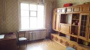 Продается часть дома в п. Правдинский, ул. 2-ая Проектная, д.7 - Фото 5