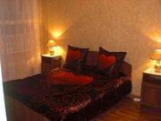 Квартиры посуточно в Астрахани