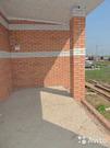 Таунхаус 66 м на участке 4 сот., Купить таунхаус в Таганроге, ID объекта - 504959575 - Фото 2
