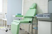 Продается Медицинский центр г.Королев - Фото 5