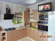 3 600 000 Руб., Продам 2-комнатную квартиру на ул. Денисова, Купить квартиру в Калининграде по недорогой цене, ID объекта - 321059792 - Фото 8
