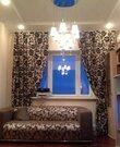 6 500 000 Руб., Продается 2-х комнатная квартира на 8 этаже 10 этажного монолитно-кирп, Купить квартиру в Жуковском, ID объекта - 325489289 - Фото 6