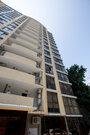 Срочно! Квартира в центре Сочи, цена ниже рыночной!, Купить квартиру в Сочи по недорогой цене, ID объекта - 324563253 - Фото 11