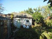 Продажа дома, Ивангород, Кингисеппский район, Речная ул - Фото 4